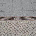 AH WITS Berlin 005