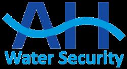 AH WATER SECURITY